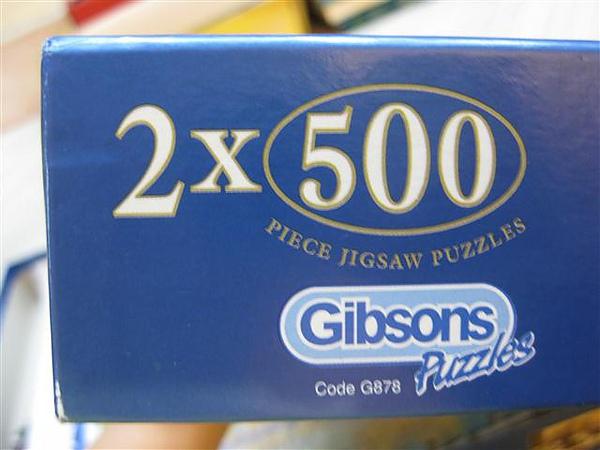 2010.07.21 500片Piccadily Circus (2).JPG