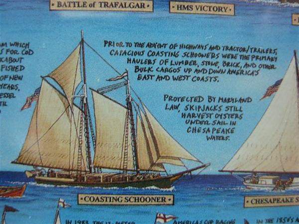 2010.06.29 1000片Sailing Ships &Seafaring (35).JPG