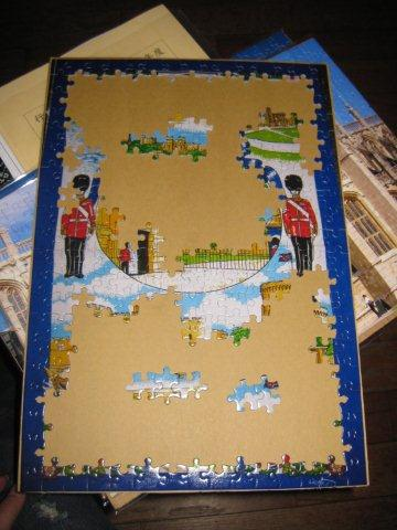 2010.11.08 300 pcs Windsor tea towel (5).jpg