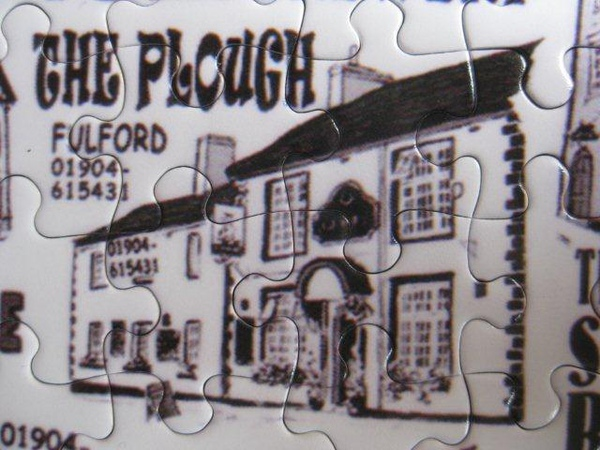 2010.11.14 300 pcs York City Heritage Pub Craml_Thr Plough.jpg