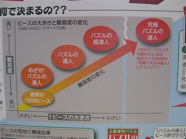2010.08.02 Epoch 1000片鯉魚 (3).JPG