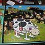 2011.03.28-30 1000 pcs Heye - iCow (5).jpg