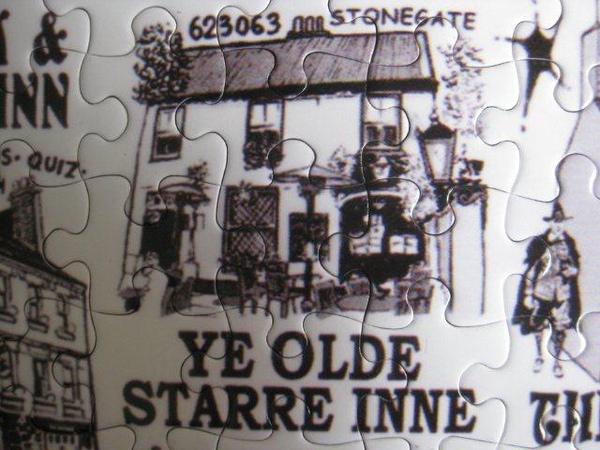 2010.11.14 300 pcs York City Heritage Pub Craml_Ye Olde Starre Inne.jpg