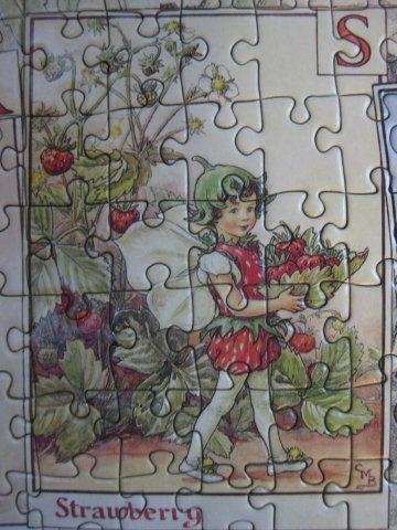 2010.10.11 1000片Flower Fairies Alphabet (22).jpg