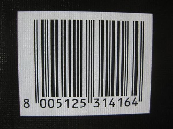 2010.06.27 1000片拿破崙的加冕儀式 (18).JPG