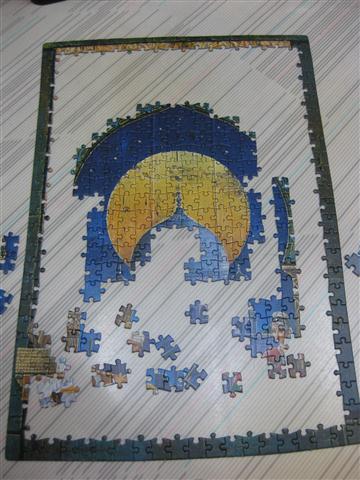 2010.08.05 500片Tah Mahal (10).JPG