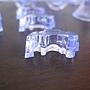 2011.04.03 105片3D水晶立體拼圖:夢幻城堡 (10).JPG