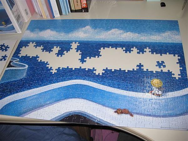 2010.07.02 532片海之灣Seaside (7).JPG