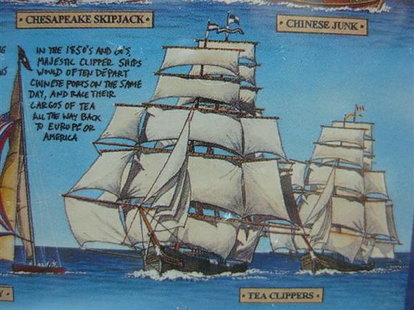 2010.06.29 1000片Sailing Ships &Seafaring (43).JPG