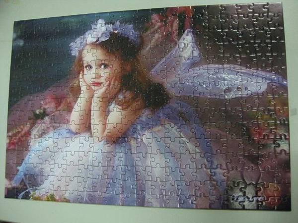 2011.05.30 300 pcs Pouty Fairy (6).jpg