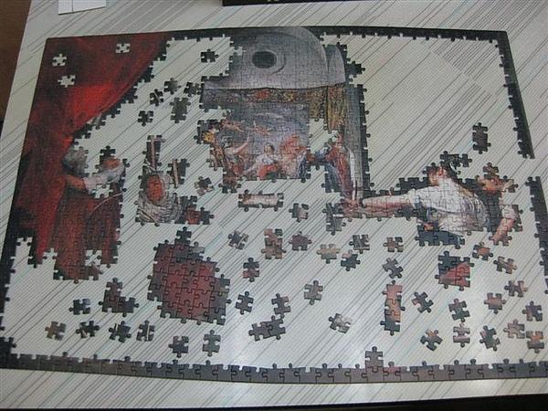 2010.09.15 1000片Velazquez (4).JPG