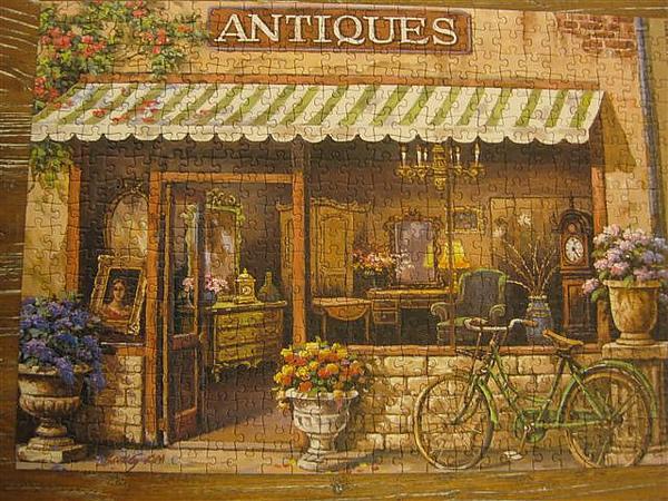2010.09.04 500P Antiques (3).JPG