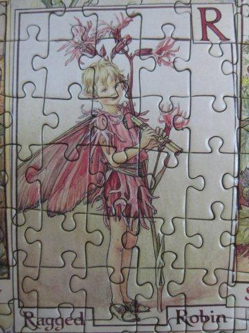 2010.10.11 1000片Flower Fairies Alphabet (21).jpg