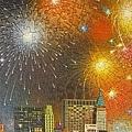 2010.07.04 1000片Manhattan (34).JPG