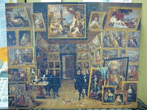 2010.06.30 220片德尼爾公爵的畫廊 (9).JPG