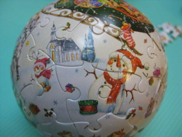 2010.12.10 60 pcs 4吋聖誕球 (10).jpg