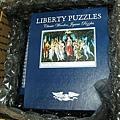 2010.08.17 Liberty Puzzles (19).JPG