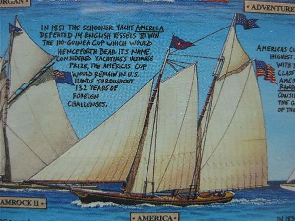 2010.06.29 1000片Sailing Ships &Seafaring (40).JPG
