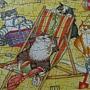 2011.04.24 300 pcs Cats Nap (LJS) (17).jpg