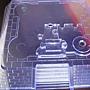 2011.04.03 105片3D水晶立體拼圖:夢幻城堡 (17).JPG