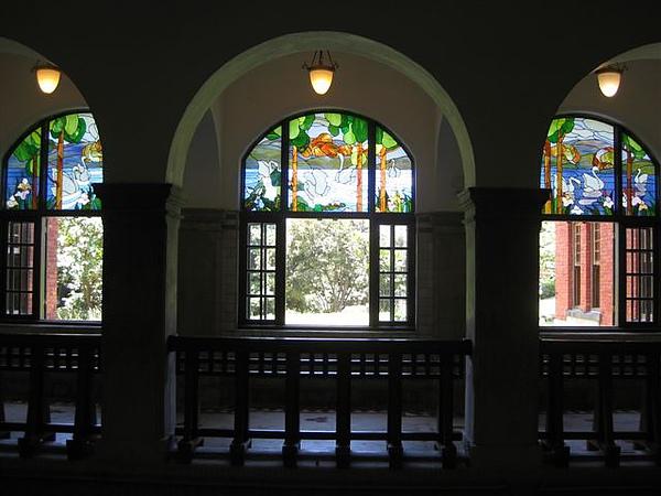 2010.07.03 新北投_溫泉博物館 (13).JPG