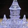 2011.04.03 105片3D水晶立體拼圖:夢幻城堡 (47).JPG