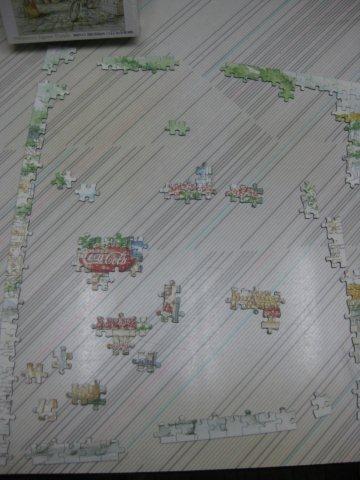 2010.09.25 500片カプチーノ 2.jpg