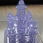 2011.04.03 105片3D水晶立體拼圖:夢幻城堡 (41).JPG