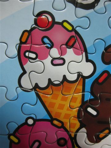2010.07.28 108片Ice Cream Party (16).JPG