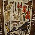 2011.01.01 1000 pcs Instruments of the Orchestra (17).jpg
