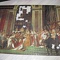 2010.06.28 1000片拿破崙的加冕儀式 (3).JPG
