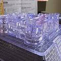 2011.04.03 105片3D水晶立體拼圖:夢幻城堡 (28).JPG