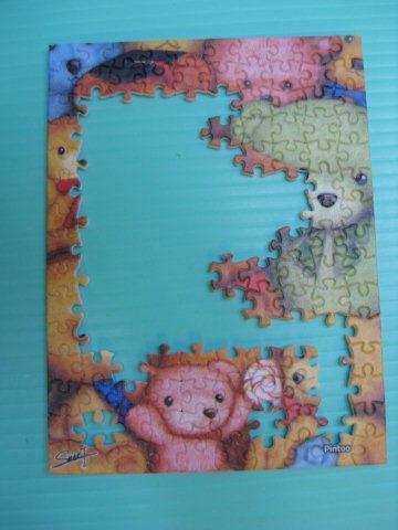 2010.12.08 150 pcs 紅貴賓與泰迪熊 (4).jpg