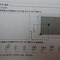 2010.07.05 Pintoo 1000片(故宮)十二月令圖:九月 (8).JPG