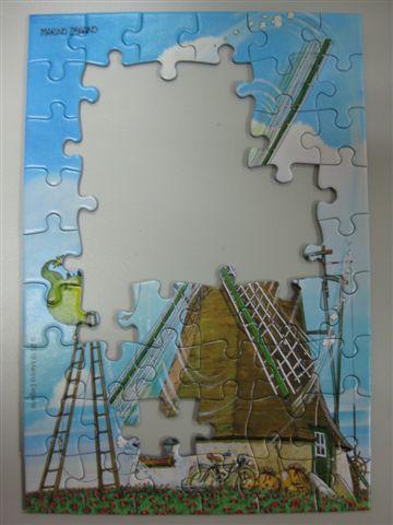 2010.08.03 54片Windmill (2).JPG