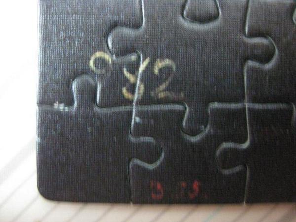 2010.09.19 1000片Velazquez part 2 (17).jpg