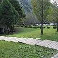 2010.11.19 奧萬大森林遊樂區 (36).JPG