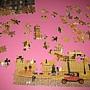 2011.05.31 520 pcs La Sortie Du Moulin Rouge (5).jpg