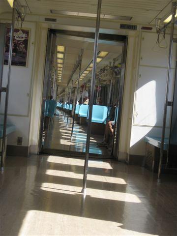2010.07.03 新北投_捷運.JPG