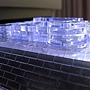 2011.04.03 105片3D水晶立體拼圖:夢幻城堡 (25).JPG
