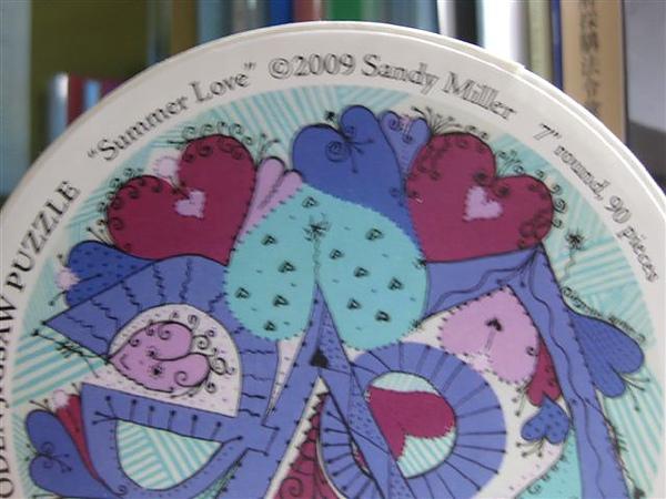 2010.09.03 89片Summer Love (2).JPG