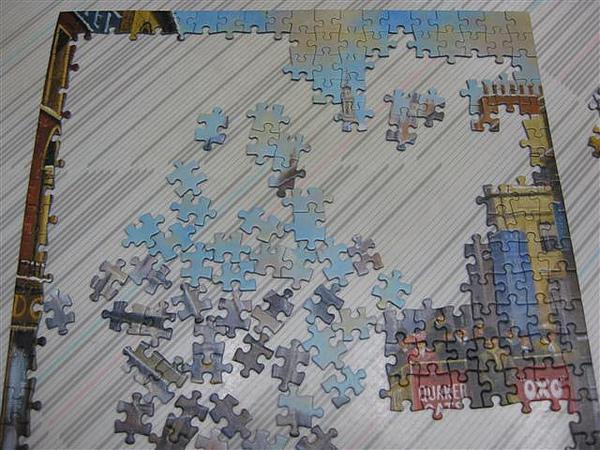 2010.07.22 500 片Ludgate Hill (3).JPG