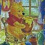 2011.04.29 108 pcs Winnie the Pooh (8).JPG