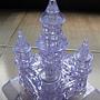 2011.04.03 105片3D水晶立體拼圖:夢幻城堡 (42).JPG