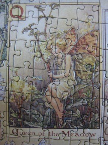 2010.10.11 1000片Flower Fairies Alphabet (20).jpg