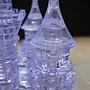 2011.04.03 105片3D水晶立體拼圖:夢幻城堡 (48).JPG