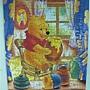 2011.04.29 108 pcs Winnie the Pooh (6).JPG