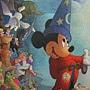 2011.05.30 1000 pcs Fantasia (3).jpg