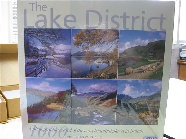 2010.08.18 1000 pcs Lake District.JPG