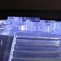 2011.04.03 105片3D水晶立體拼圖:夢幻城堡 (22).JPG